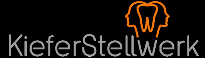 Logo KieferStellwerk
