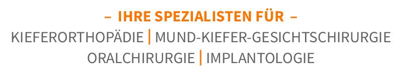 KieferStellwerk Logo